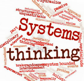 thinking systems